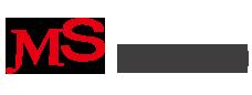msplasticmold.com